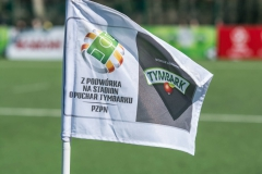 Tymbark-4